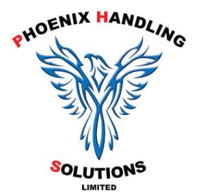 Phoenix Handling Solutions Ltd Image