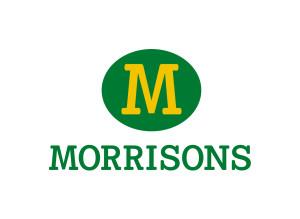 MOR_M_Logo_ST_PS_2CRGB