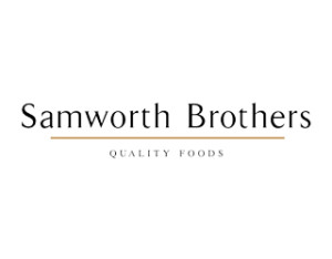 PHS-Samworth Brothers