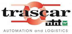 Trascar Italy