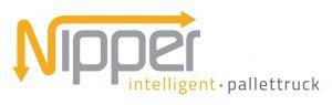 Nipper AGV